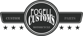 Fogell Customs